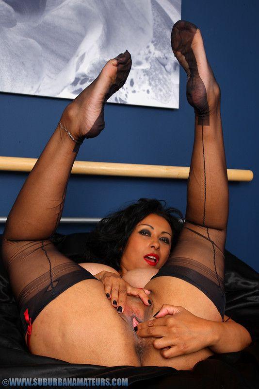 Donna Redd Xxx 36